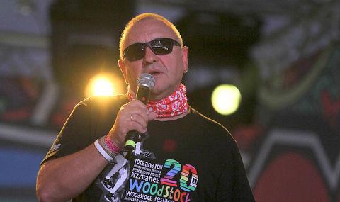 2014_Woodstock_017_Jerzy_Owsiak